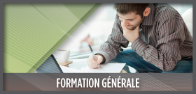 img_tag_form_generale
