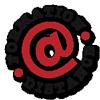 logo_FAD_100x100